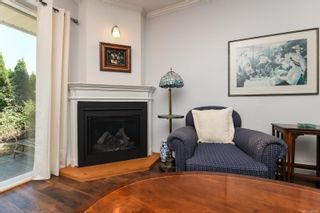 Photo 18: 1 3355 First St in : CV Cumberland Row/Townhouse for sale (Comox Valley)  : MLS®# 882589