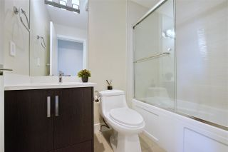 Photo 31: 5113 EWART STREET in Burnaby: South Slope 1/2 Duplex for sale (Burnaby South)  : MLS®# R2582517