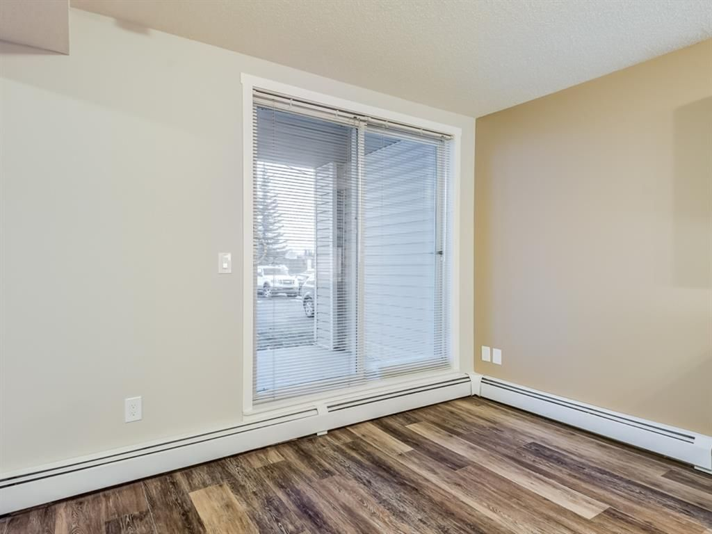 Photo 8: Photos: 112 1717 60 Street SE in Calgary: Red Carpet Apartment for sale : MLS®# A1050872