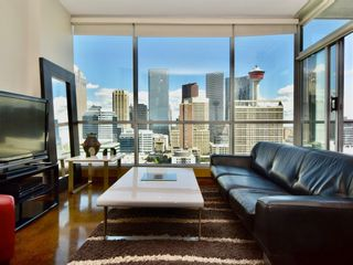 Photo 12: 1903 135 13 Avenue SW in Calgary: Beltline Apartment for sale : MLS®# C4299859