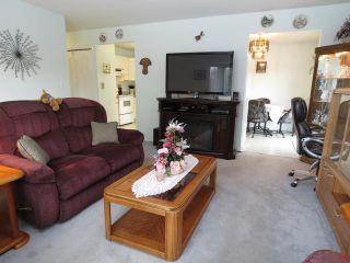 Photo 20: 851 WINDBREAK STREET in : Brocklehurst House for sale (Kamloops)  : MLS®# 130797