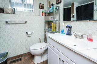 Photo 25: 2907 149 Avenue in Edmonton: Zone 35 House for sale : MLS®# E4248889