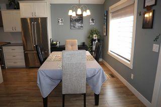 Photo 11: 17 Southbridge Drive: Calmar House for sale : MLS®# E4251181