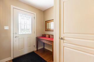 Photo 4: 36 BECKER Crescent: Fort Saskatchewan House for sale : MLS®# E4262998