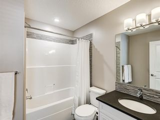 Photo 27: 456 Nolan Hill Boulevard NW in Calgary: Nolan Hill Row/Townhouse for sale : MLS®# A1084467