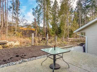 Photo 25: 4154 Emerald Woods Pl in NANAIMO: Na Diver Lake Row/Townhouse for sale (Nanaimo)  : MLS®# 832771