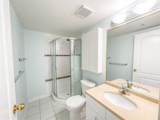 """Photo 13: 1507 7380 ELMBRIDGE Way in Richmond: Brighouse Condo for sale in """"THE RESIDENCES"""" : MLS®# R2533228"""
