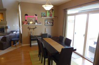 "Photo 5: 14955 58A Avenue in Surrey: Sullivan Station House for sale in ""Sullivans Meadow"" : MLS®# R2154924"