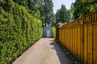 """Photo 19: 1808 128 Street in Surrey: Crescent Bch Ocean Pk. House for sale in """"Ocean Park"""" (South Surrey White Rock)  : MLS®# R2324766"""