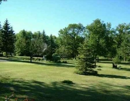 Main Photo: R18 (Eastern): Residential for sale (Canada)  : MLS®# 2617018