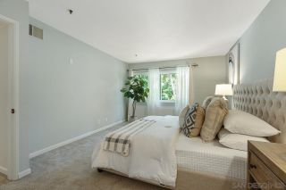 Photo 35: MISSION VALLEY Condo for sale : 2 bedrooms : 5765 Friars Rd #177 in San Diego