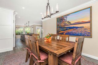 """Photo 7: 13331 17A Avenue in Surrey: Crescent Bch Ocean Pk. House for sale in """"Amble Greene"""" (South Surrey White Rock)  : MLS®# R2619025"""