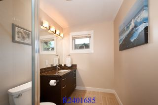 Photo 14: 27 22206 124 AVENUE in Maple Ridge: West Central Townhouse for sale : MLS®# R2401685