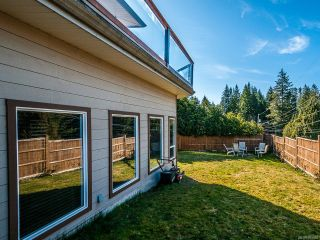 Photo 52: 220 STRATFORD DRIVE in CAMPBELL RIVER: CR Campbell River Central House for sale (Campbell River)  : MLS®# 805460