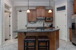 Photo 7: 1012 10142 111 Street in Edmonton: Zone 12 Condo for sale : MLS®# E4263912