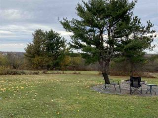 Photo 9: 5923 Pictou Landing Road in Pictou Landing: 108-Rural Pictou County Residential for sale (Northern Region)  : MLS®# 202023794
