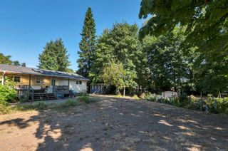 Photo 14: 3988 Craig Rd in : CR Campbell River South House for sale (Campbell River)  : MLS®# 882531