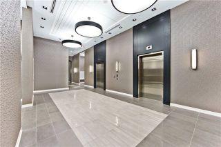 Photo 18: 206 5101 W Dundas Street in Toronto: Islington-City Centre West Condo for sale (Toronto W08)  : MLS®# W3939785
