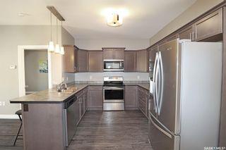 Photo 8: 411 3630 Haughton Road East in Regina: Spruce Meadows Residential for sale : MLS®# SK870031