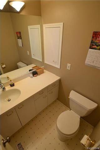Photo 14: 19 Ryerson Avenue in Winnipeg: Fort Richmond Residential for sale (1K)  : MLS®# 1721656