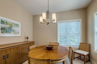 Photo 3: 1 Ravine Drive: Heritage Pointe Semi Detached for sale : MLS®# A1114746