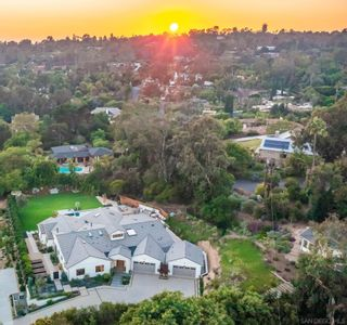 Photo 30: DEL MAR House for sale : 6 bedrooms : 4808 Sunny Acres Ln