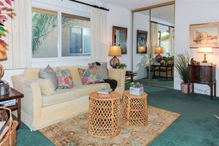 Photo 7: HILLCREST Condo for sale : 2 bedrooms : 4235 5th Ave in San Diego