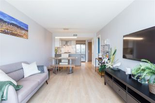 """Photo 9: 906 1618 QUEBEC Street in Vancouver: Mount Pleasant VE Condo for sale in """"CENTRAL"""" (Vancouver East)  : MLS®# R2400058"""