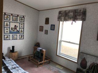 Photo 11: 16465 ROSE PRAIRIE Road in Fort St. John: Fort St. John - Rural W 100th House for sale (Fort St. John (Zone 60))  : MLS®# R2452072
