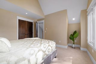 Photo 27: 4541 W 5TH Avenue in Vancouver: Point Grey House for sale (Vancouver West)  : MLS®# R2619462
