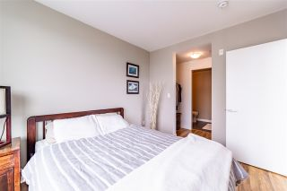 "Photo 11: 602 289 E 6TH Avenue in Vancouver: Mount Pleasant VE Condo for sale in ""SHINE"" (Vancouver East)  : MLS®# R2571715"