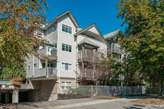 """Photo 15: 102 1883 E 10TH Avenue in Vancouver: Grandview Woodland Condo for sale in """"Royal Victoria"""" (Vancouver East)  : MLS®# R2625625"""