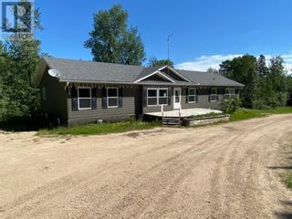 Photo 22: Lot 6, 592006 Range Rd 121 in Rural Woodlands County: House for sale : MLS®# A1127273