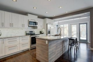 Photo 15: 140 Stratton Crescent SW in Calgary: Strathcona Park Detached for sale : MLS®# A1072152