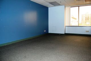 Photo 6: # 200 - 4980 Kingsway in Burnaby: Metrotown Office for lease (Burnaby South)