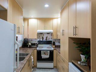 Photo 12: 1760 PRAIRIE Avenue in Port Coquitlam: Glenwood PQ House for sale : MLS®# V1014236
