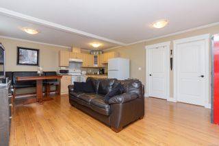 Photo 16: 2075 Longspur Dr in : La Bear Mountain House for sale (Langford)  : MLS®# 872405