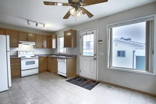 Photo 11: 204 Mt Aberdeen Circle SE in Calgary: McKenzie Lake Detached for sale : MLS®# A1063368