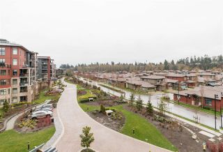 "Photo 21: 401 4977 SPRINGS Boulevard in Delta: Tsawwassen North Condo for sale in ""TSAWWASSEN SPRINGS"" (Tsawwassen)  : MLS®# R2534146"