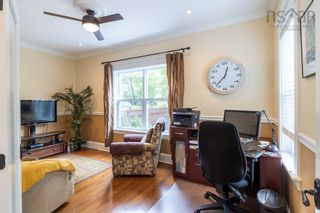 Photo 15: 6370 Pepperell Street in Halifax: 2-Halifax South Residential for sale (Halifax-Dartmouth)  : MLS®# 202125875