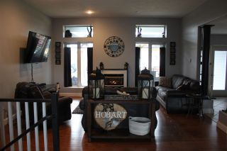 Photo 5: 5201 Red Fox Drive: Cold Lake House for sale : MLS®# E4244888