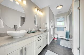 Photo 24: 2908 KALAMALKA Drive in Coquitlam: Coquitlam East House for sale : MLS®# R2622040