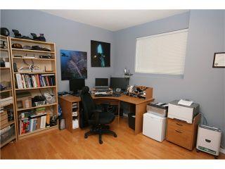 "Photo 16: 13237 239B Street in Maple Ridge: Silver Valley House for sale in ""Rock Ridge"" : MLS®# V1085282"