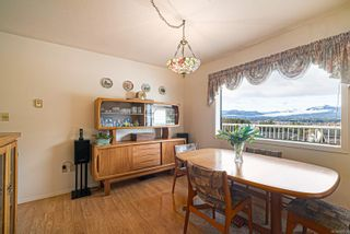 Photo 9: 991 Evergreen Ave in Courtenay: CV Courtenay East House for sale (Comox Valley)  : MLS®# 865613