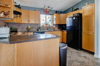 Photo 7: 123 Meadowpark Drive: Carstairs Detached for sale : MLS®# A1106590