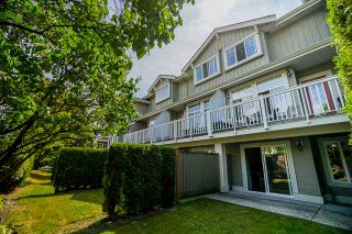 """Photo 28: 37 14877 58 Avenue in Surrey: Sullivan Station Townhouse for sale in """"Redmill"""" : MLS®# R2486126"""