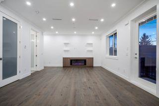 Photo 5: 8377 LAUREL Street in Vancouver: Marpole 1/2 Duplex for sale (Vancouver West)  : MLS®# R2422490
