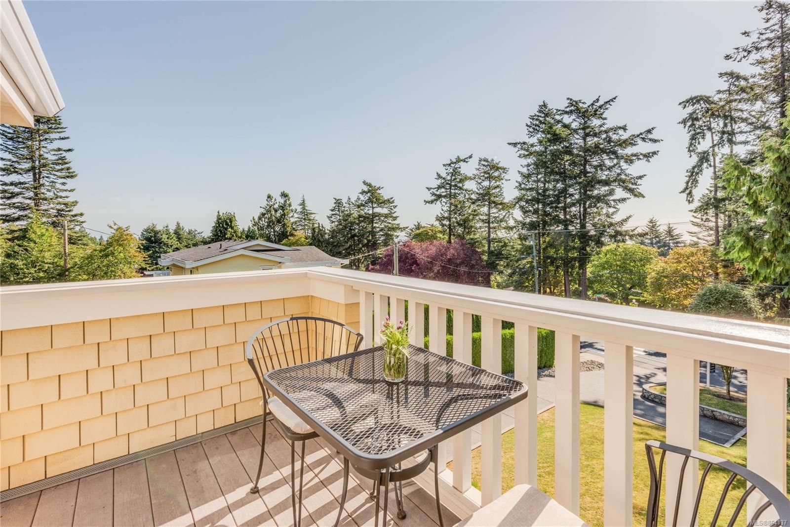 Main Photo: 4246 Gordon Head Rd in : SE Arbutus House for sale (Saanich East)  : MLS®# 864137