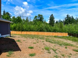 Photo 29: 3211 Nathan Pl in CAMPBELL RIVER: CR Willow Point House for sale (Campbell River)  : MLS®# 841570