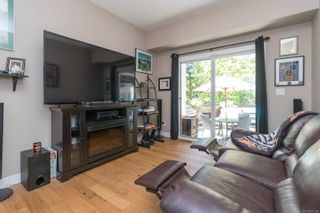 Photo 27: 3593 Whimfield Terr in : La Olympic View House for sale (Langford)  : MLS®# 875364